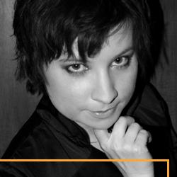 Agnieszka Kozło